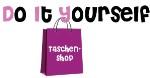 DIY Taschen Shop-Logo