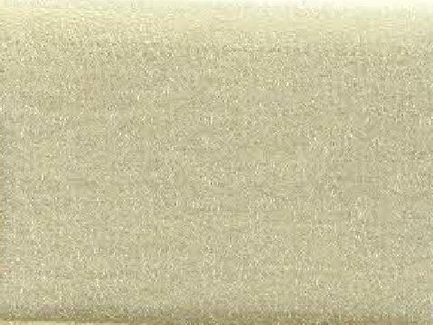 diy taschen shop klettverschluss selbstklebend beige 307. Black Bedroom Furniture Sets. Home Design Ideas