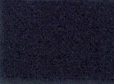 diy taschen shop klettverschluss selbstklebend dunkelblau 330. Black Bedroom Furniture Sets. Home Design Ideas